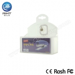 S-009 Ink Jet Safer Box